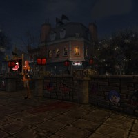 Transylvania : les vampires sont parmi nous !