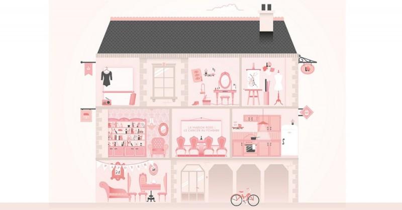 maison-rose-960x502